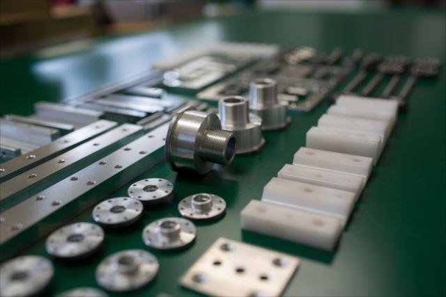 部品はここで集めよう!?電気製品を自作する際の部品の集め方